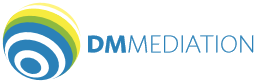 dmmediation.nl